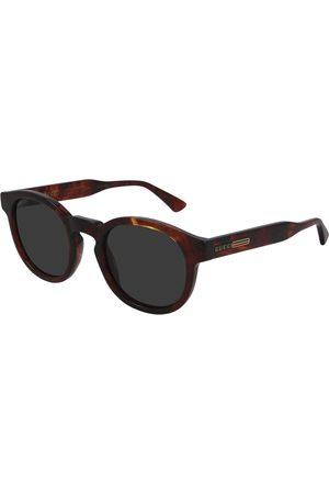 Gucci Gafas de Sol GG0825S Polarized 005