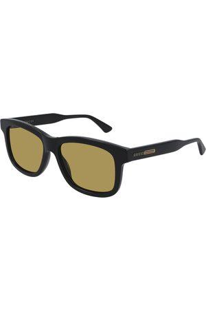 Gucci Gafas de Sol GG0824S 006