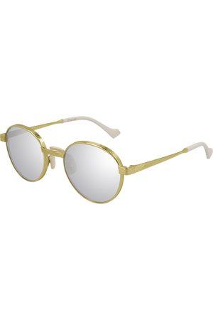 Gucci Gafas de Sol GG0872S 003