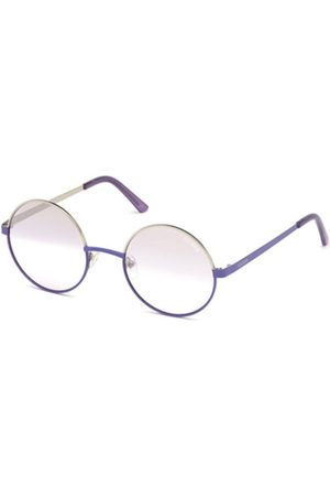 Guess Hombre Gafas de sol - Gafas de Sol GU 3046 81Z