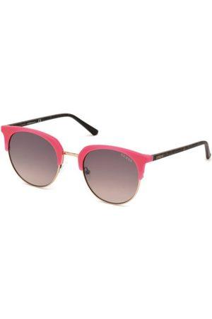 Guess Hombre Gafas de sol - Gafas de Sol GU 3026 73F