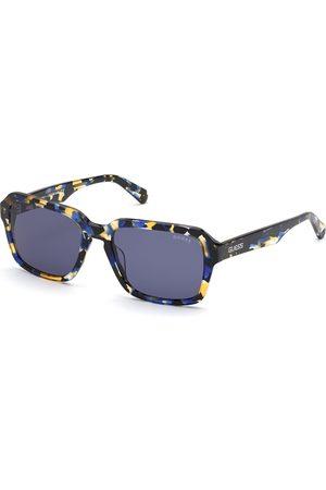 Guess Hombre Gafas de sol - Gafas de Sol GU 8224 92V