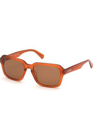 Guess Hombre Gafas de sol - Gafas de Sol GU 8224 42E