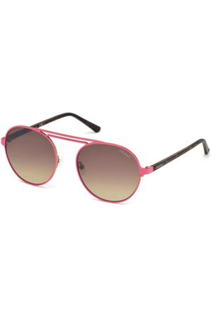 Guess Hombre Gafas de sol - Gafas de Sol GU 3028 73F