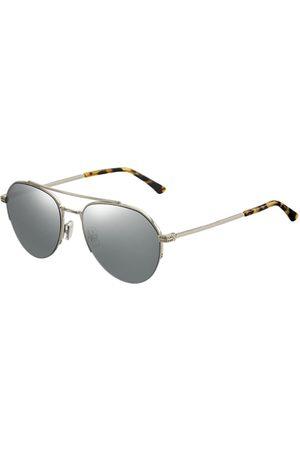 Jimmy Choo Hombre Gafas de sol - Gafas de Sol ILYA/S 3YG