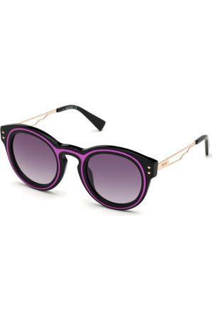 Roberto Cavalli Mujer Gafas de sol - Gafas de Sol JC 923S 001