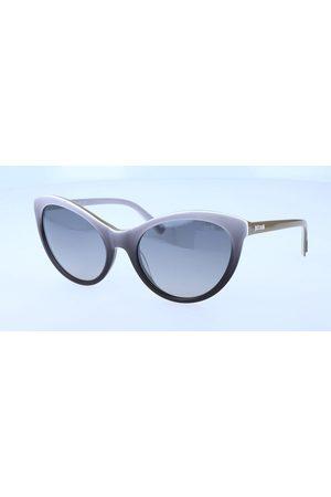 Roberto Cavalli Hombre Gafas de sol - Gafas de Sol JC558S 22C