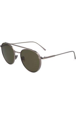 Lacoste Hombre Gafas de sol - Gafas de Sol L216S 033