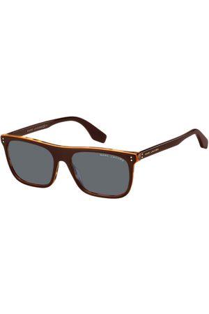 Marc Jacobs Hombre Gafas de sol - Gafas de Sol MARC 393/S 09Q/IR