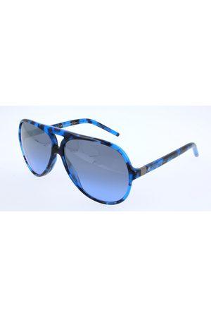 Marc Jacobs Hombre Gafas de sol - Gafas de Sol MARC 70S U1T