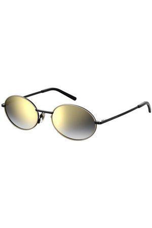 Marc Jacobs Mujer Gafas de sol - Gafas de Sol MARC 408/S 807/FQ