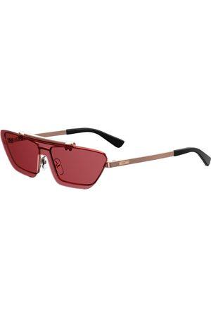 Moschino Gafas de Sol MOS048/S DDB/4S