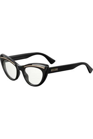 Moschino Mujer Gafas de sol - Gafas de Sol MOS036/S 2M2/99