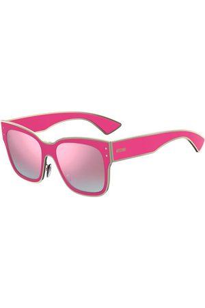 Moschino Mujer Gafas de sol - Gafas de Sol MOS000/S MU1/VQ