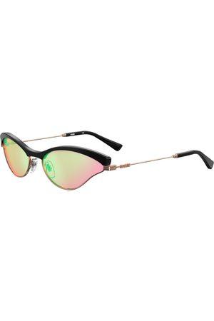 Moschino Mujer Gafas de sol - Gafas de Sol MOS067/S 35J/MT