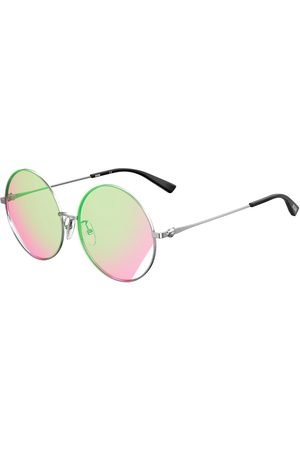 Moschino Gafas de Sol MOS073/G/S 010/MT