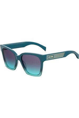 Moschino Mujer Gafas de sol - Gafas de Sol MOS015/S ZI9/JF
