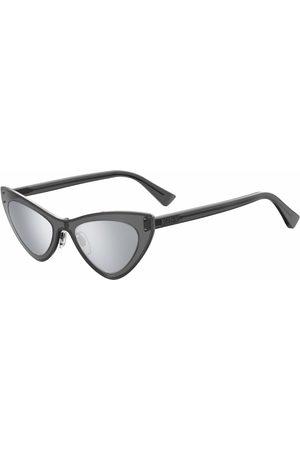 Moschino Mujer Gafas de sol - Gafas de Sol MOS051/S V81/T4