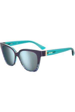 Moschino Mujer Gafas de sol - Gafas de Sol MOS066/S 9PD/3J
