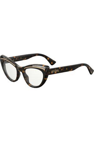 Moschino Mujer Gafas de sol - Gafas de Sol MOS036/S 2IK/99