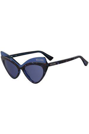 Moschino Mujer Gafas de sol - Gafas de Sol MOS080/S IPR/KU
