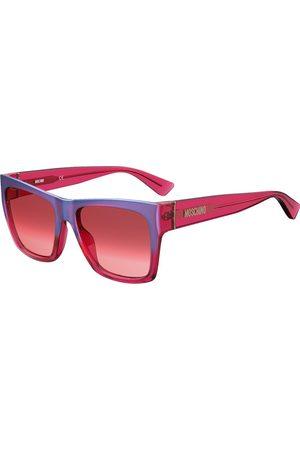 Moschino Hombre Gafas de sol - Gafas de Sol MOS064/S C9A/3X