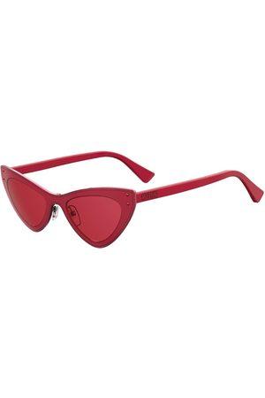 Moschino Mujer Gafas de sol - Gafas de Sol MOS051/S C9A/4S
