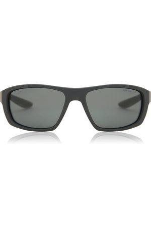 Nike Gafas de sol - Gafas de Sol BRAZEN BOOST P CT8177 Polarized 060