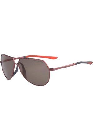 Nike Gafas de sol - Gafas de Sol OUTRIDER E EV1086 820