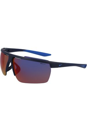 Nike Hombre Gafas de sol - Gafas de Sol WINDSHIELD E CW4662 451