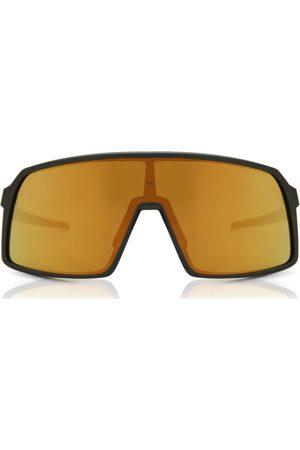 Oakley Gafas de Sol OO9406 SUTRO 940605
