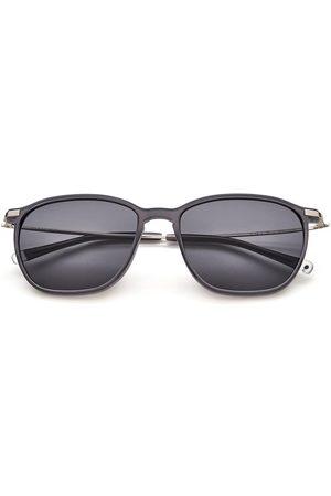 Paradigm Gafas de Sol 19-38 Polarized Slate