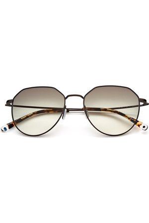 Paradigm Gafas de Sol 19-30 Olive