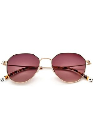 Paradigm Gafas de Sol 19-30