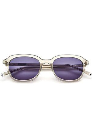 Paradigm Gafas de Sol 19-41 Polarized Grey