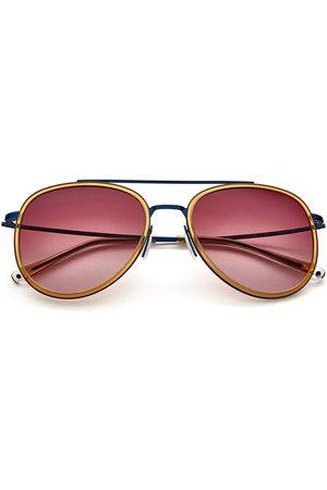 Paradigm Gafas de Sol 19-35 Navy