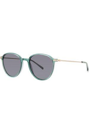 Paradigm Hombre Gafas de sol - Gafas de Sol 19-39 Polarized Forest