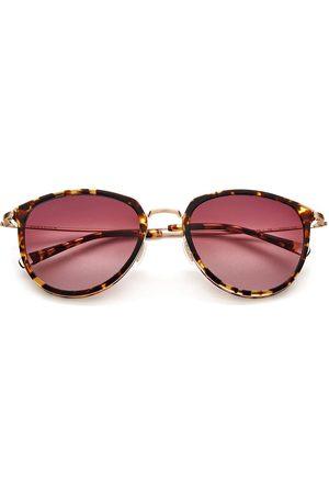 Paradigm Gafas de Sol 19-36 Gold