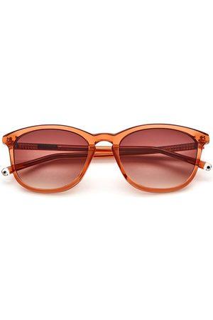 Paradigm Gafas de Sol 19-42 Sienna