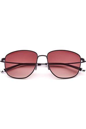 Paradigm Gafas de Sol 20-53