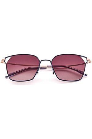 Paradigm Gafas de Sol 20-50 Midnight