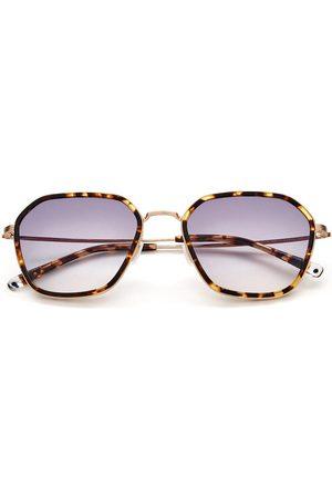 Paradigm Gafas de Sol 19-37 Gold