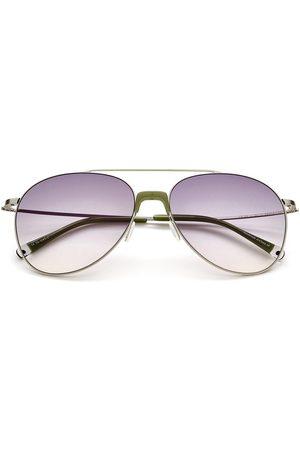 Paradigm Gafas de Sol 19-34