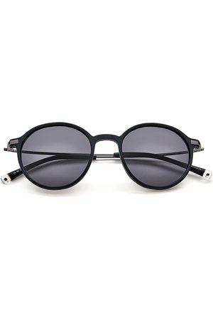 Paradigm Gafas de Sol 19-40 Polarized