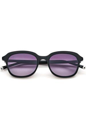 Paradigm Gafas de Sol 19-41