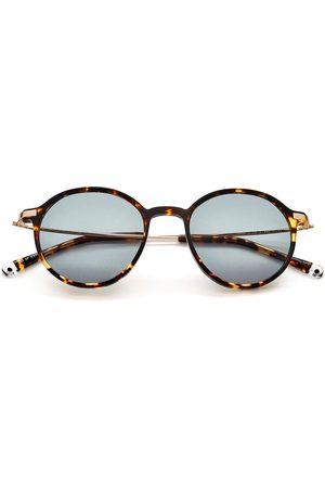 Paradigm Gafas de Sol 19-40