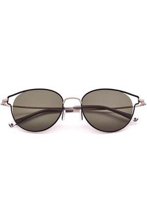 Paradigm Mujer Gafas de sol - Gafas de Sol 20-51
