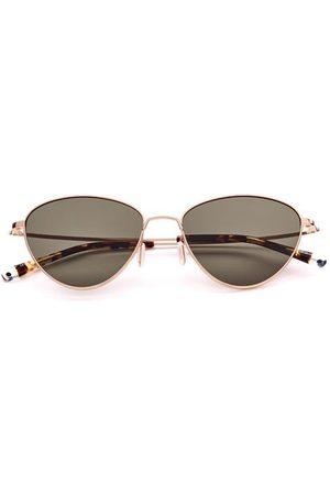 Paradigm Gafas de Sol 20-52