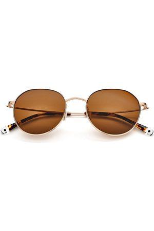 Paradigm Hombre Gafas de sol - Gafas de Sol 19-32 Polarized