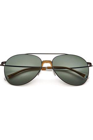 Paradigm Gafas de Sol 19-34 Olive